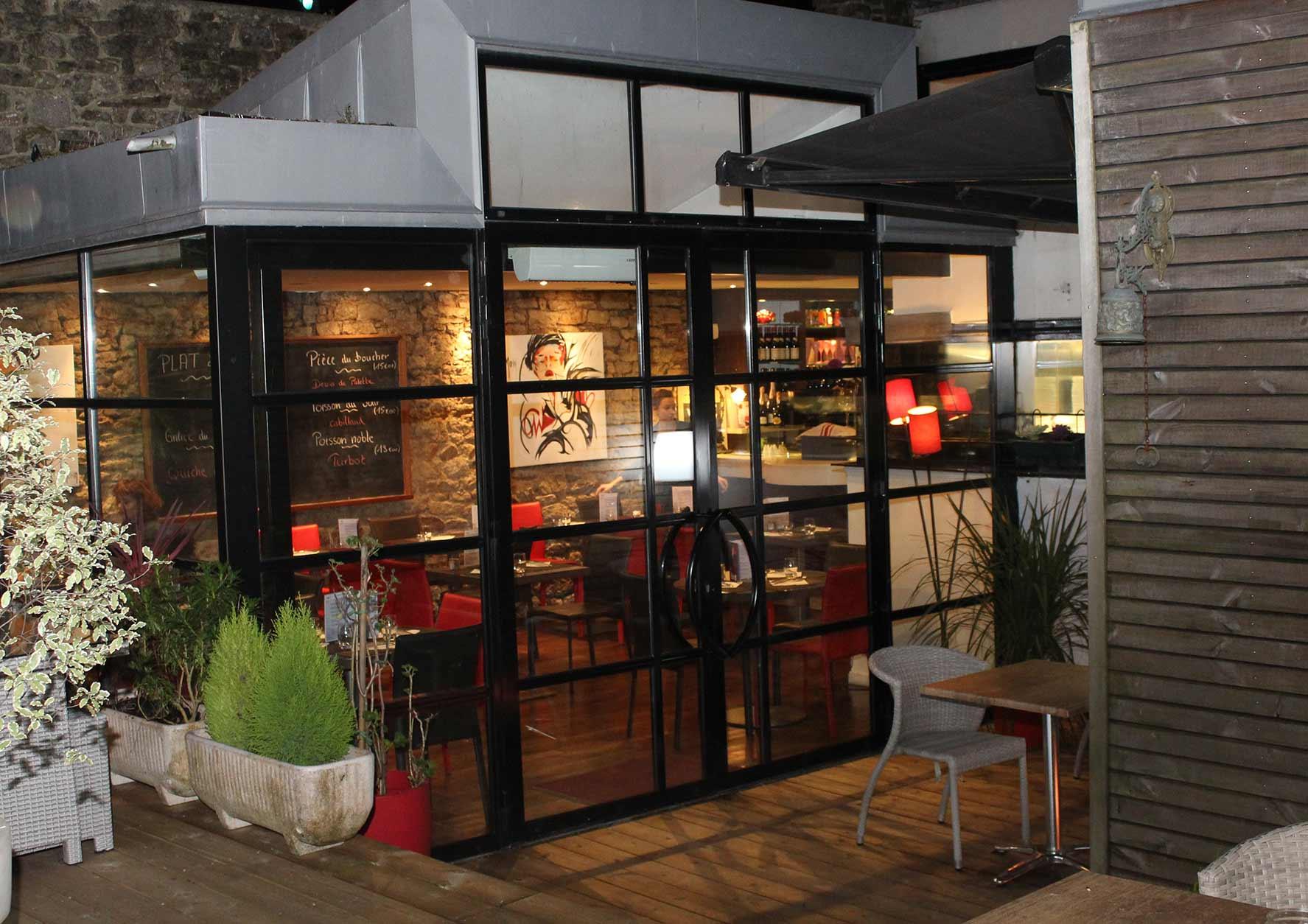 Restaurant-à-Quimper-restaurant-Quimper-sur-les-Quiais-Top-restaurant-Kemper-ville-de-Quimper-29000-touristique_gastronomie568954xxxxx5