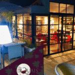 Restaurant-à-Quimper-sur-les-Quais-29000-restaurantquimper-02120011414612