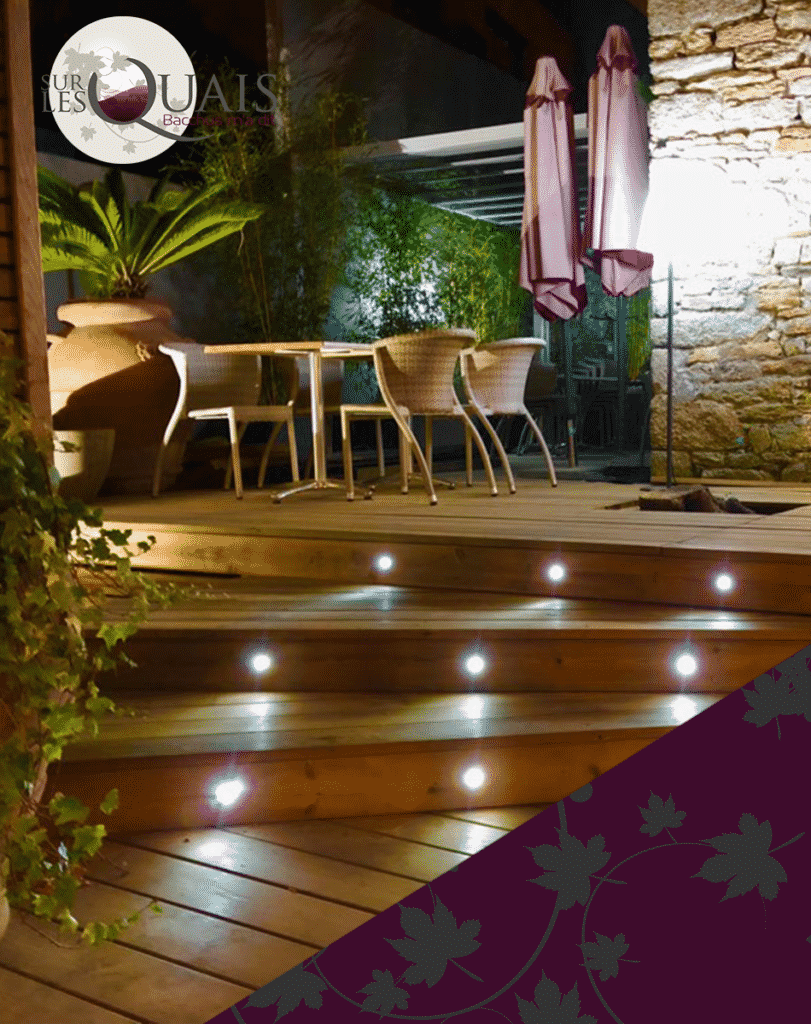 Restaurant-à-Quimper-sur-les-Quais-29000-restaurantquimper-021200215616816842.png