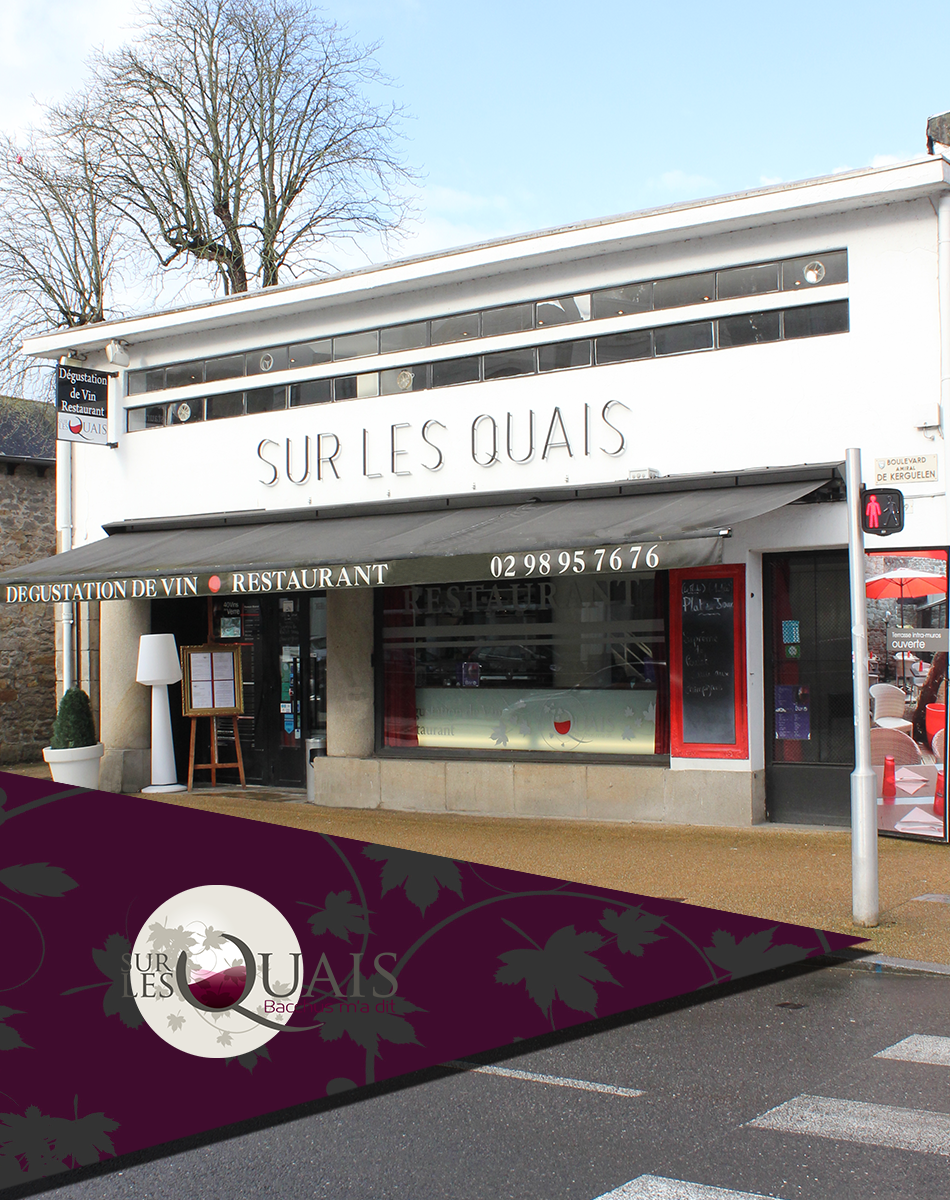 Restaurant-à-Quimper-sur-les-Quais-29000-restaurantquimper-021200252928