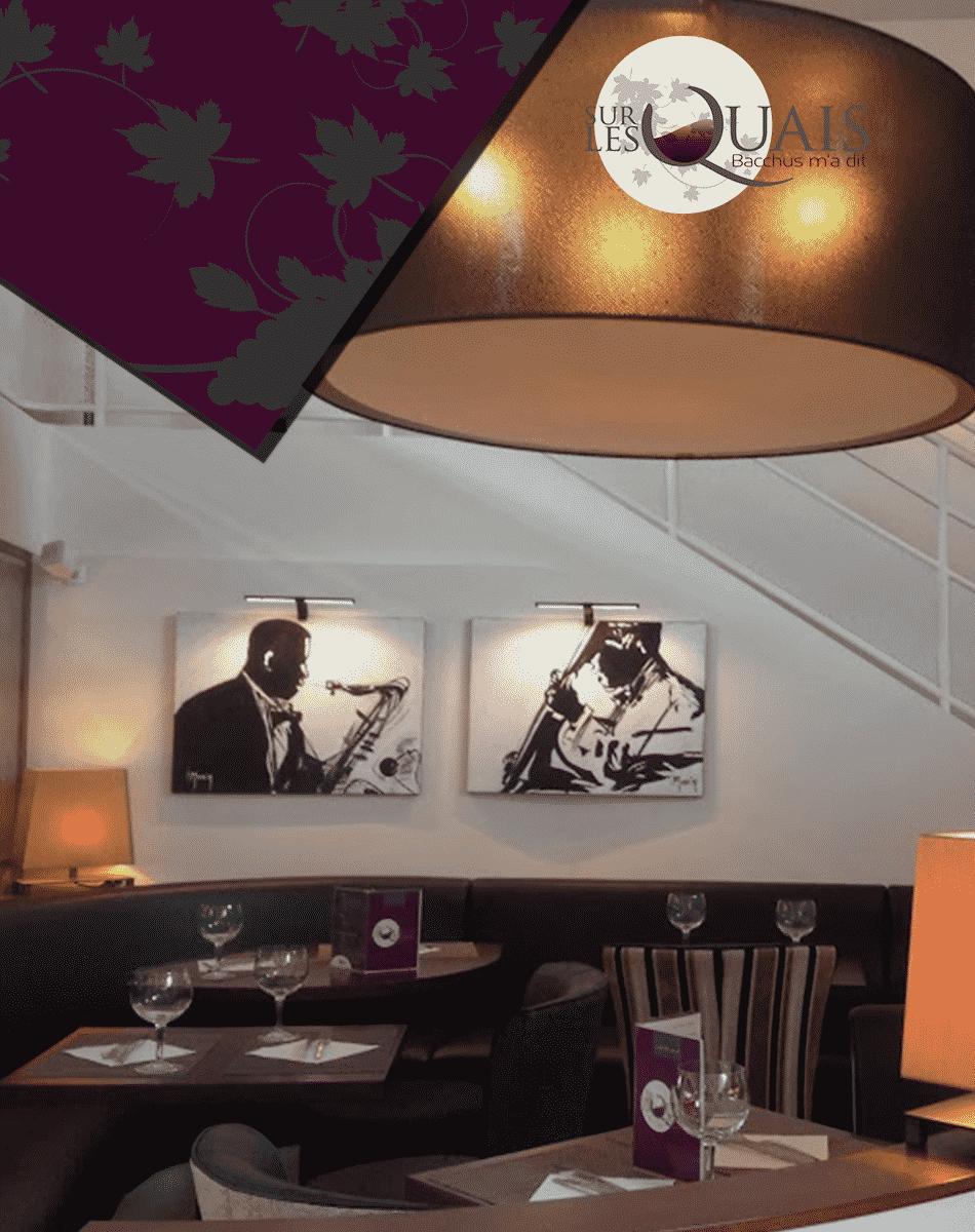 Restaurant-à-Quimper-sur-les-Quais-29000-restaurantquimper-021215151512.png