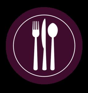 Restaurant-à-Quimper-sur-les-Quais-29000-restaurantquimper-0212658
