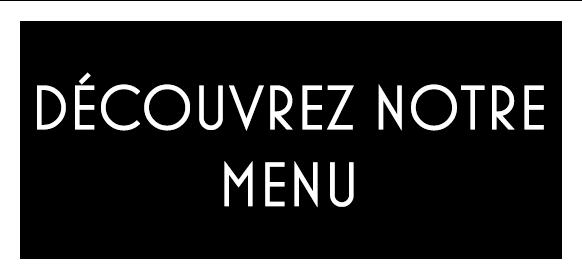decouvreznotre-menuQuimper-Restaurant-votre-table-surlesquais-quimper-restaurant-sympa