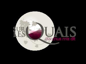 logo-sur-les-quais-quimper-29000-restaurant