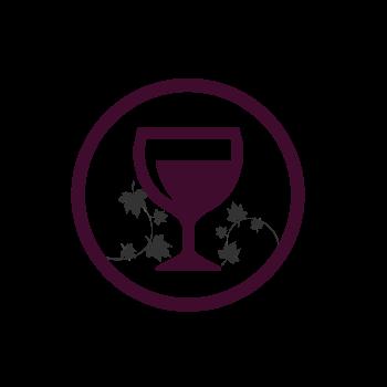 logo-vin-restaurant-sur-les-quais-quimper-25876852.png
