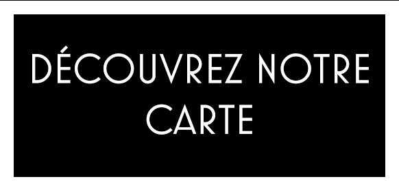 menu-carte-surlesquais-quimper-restaurant-sympa