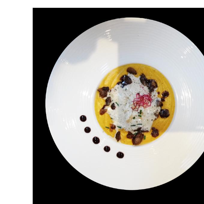 plat-du-restaurant-surlesquais-Quimper-resto-finistère-sud-topnote-meilleur-resto-2019-29000-tourisme-quimper-25154