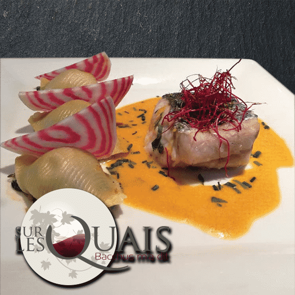 plat-restaurant-surlesquais-quimper-sitetouristique-resto-vin-bon-resto-29000-02151458415.png