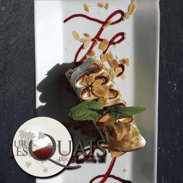 plat-restaurant-surlesquais-quimper-sitetouristique-resto-vin-bon-resto-29000-021569875415.png