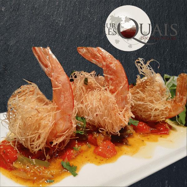 plat-restaurant-surlesquais-quimper-sitetouristique-resto-vin-bon-resto-29000-0221515415.png