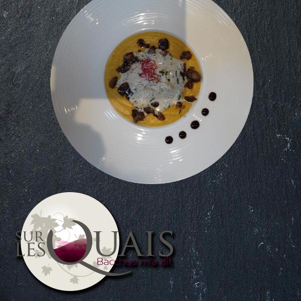 plat-restaurant-surlesquais-quimper-sitetouristique-resto-vin-bon-resto-29000-023151415