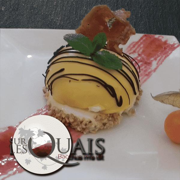 plat-restaurant-surlesquais-quimper-sitetouristique-resto-vin-bon-resto-29000-021968415