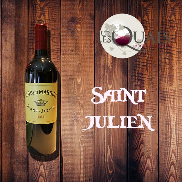 plat-restaurant-surlesquais-quimper-sitetouristique-resto-vin-bon-resto-29000-051651848