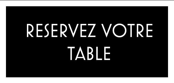 reservez-votre-table-surlesquais-quimper-restaurant-sympa